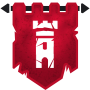 besiege:gameicon.png